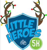 Little Heroes 5K of SW Arkansas: Virtual Holiday Hustle - De Queen, AR - race76298-logo.bFP129.png