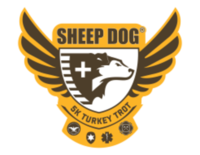 Sheep Dog Impact Assistance 12th Annual Turkey Trot for Heroes 5K - Rogers, AR - race78471-logo.bDlscJ.png