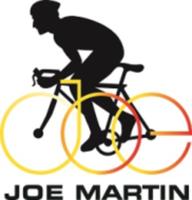 Joe Martin Stage Race - Fayetteville, AR - race55914-logo.bAw72X.png