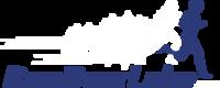 Bear Lake Trifecta - Garden City, UT - race79112-logo.bDsAd5.png