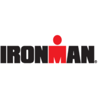 2020 IRONMAN 70.3 Coeur d'Alene - Coeur D'Alene, ID - ironman.png
