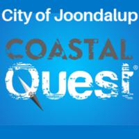 Coastal Quest Triathlon 2019 - Hillarys, WA - 081c780e-a884-45f7-a38d-c25b98e450f6.png