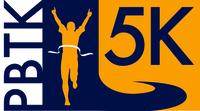 Annual PBTK 5K (Benefitting Candlighters Childhood Cancer Foundation) - Las Vegas, NV - 9f94699e-1ec1-4d39-8b69-34eec2177f11.jpg