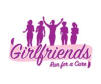 Girlfriends Run for a Cure - Vancouver, WA - race79311-logo.bDskNA.png