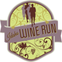Summer Nights Wine Run - Kuna, ID - race34066-logo.bxmoep.png