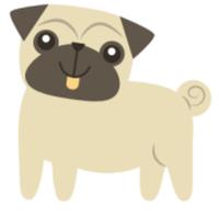 Alpha Omega Epsilon Puppy Run - Lubbock, TX - race70091-logo.bDjn4e.png