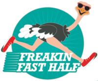 Freakin Fast Half - Boise, ID - race15152-logo.bw9V6k.png
