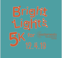 Bright Lights 5K Run and Community Walk - Evansville, IN - race78896-logo.bDtDQ0.png