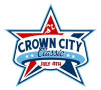 Crown City Classic - Coronado's 4th of July 12K and 5K Run - Coronado, CA - ccc2.png
