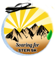 Soaring for STEM 5K - Bermuda Dunes, CA - race78411-logo.bDDW_h.png