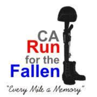 Run for the Fallen 5K/10k - Merced - Merced, CA - race79538-logo.bDuhz3.png