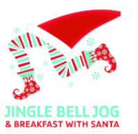 Jingle Bell Jog 2019 - Redding, CA - race79468-logo.bDtm74.png