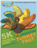 Whitefish Turkey Trot - Whitefish, MT - race12203-logo.bAeEeZ.png