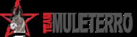 MuleCross 2017 - Bozeman, MT - race39530-logo.bx6RUk.png
