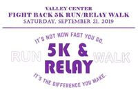 Valley Center 5K/Relay For Life - Valley Center, CA - 7ab48a2e-e852-421b-8fc7-e4a3ca6bde25.jpg