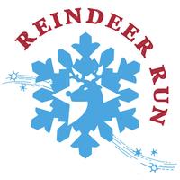 9th Annual Reindeer Run - American Canyon, CA - d327bfb3-783c-441a-90d1-fe9a5dfeaca6.jpg