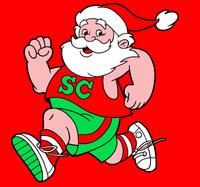Santa Claus Run Santa Barbara 2019 - Santa Barbara, CA - 4477afcf-8dc8-44f5-b93d-468e176edfe1.jpg