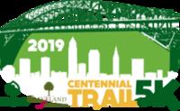 Cleveland Metroparks & Cleveland Foundation Centennial Trail 5K - Cleveland, OH - race66937-logo.bDqAPJ.png