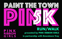 Pink Ribbon Girls Paint the Town Pink 5k - Troy, OH - race68159-logo.bBYwW7.png