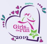 Girls on the Run - Fall 5k - Dayton, OH - race69188-logo.bDuyJB.png