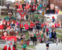 Miracle on Erie Street 5K - Willoughby, OH - race79376-logo.bDsJKz.png