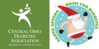 Santa Speedo Dash Benefitting Central Ohio Diabetes Association - Columbus, OH - race78277-logo.bDn9a4.png