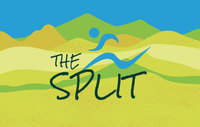 The Split Half Marathon, 10k, & 5k - Spokane, WA - NSplit_2021_The_Split_Web_Feature.jpg