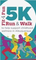 Fit for Fun 5k - Albuquerque, NM - 553abe63-b1f8-4ad8-8b8b-6f67631116b7.jpeg