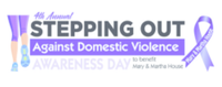 4th Annual Stepping Out Against Domestic Violence Color Run 5K - Tampa, FL - race79159-logo.bDsEok.png