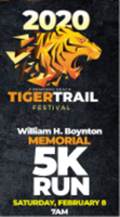WILLIAM F BOYNTON 5K RUN WALK - Pompano Beach, FL - race79412-logo.bDVggC.png