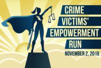 Crime Victims' Empowerment Run/ Walk - Stuart, FL - race79534-logo.bDugiZ.png