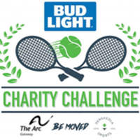 2020 Bud Light Charity Challenge - Pensacola, FL - race78761-logo.bDnGY-.png