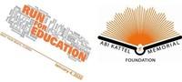 12th Annual Run for Education 5K - West Of West Palm Beach, FL - f5b53293-198c-49df-ae64-472c6169d16b.jpg