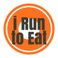 Run to Eat CLEVELAND - Cleveland, OH - e056ba9a-82e0-45e2-abdd-dc616624d989.png