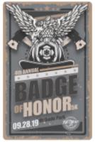 Badge of Honor 5k - Scranton, PA - race79386-logo.bDsUOg.png