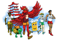 The Inaugural Eastern PA Running Club Invitational - Phoenixville, PA - race77499-logo.bDtyqY.png