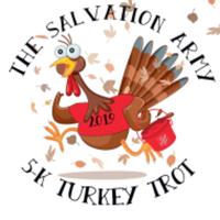 Dubois Turkey Trot - Du Bois, PA - race79355-logo.bDtzoC.png
