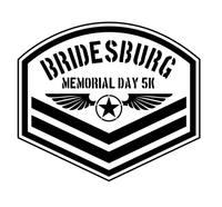 Bridesburg Memorial Day 5K 2020 - Philadelphia, PA - ece048d0-85a6-4dfc-b69f-6381b84847c4.jpg