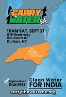 Carry the Water September 5K - Durham, NC - a12b20fd-d043-4ffb-8ac7-c7ca260e0225.jpg