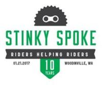 10th Annual Stinky Spoke 2017 - Woodinville, WA - d42e1c48-9737-43fd-9227-2f13e4b50349.jpg