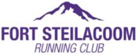 Ft Steilacoom Resolution Runs - Steilacoom, WA - race25466-logo.bAuxfK.png