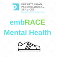 EmbRACE Mental Health - Charlotte, NC - race79251-logo.bDtC-d.png