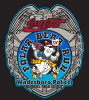 2019 Coca-Cola Polar Bear Run/Walk 5k - Wadesboro, NC - race5552-logo.bDtAQa.png