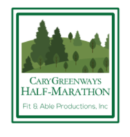 Cary Greenways Half-Marathon - Cary, NC - race43702-logo.byLJXI.png