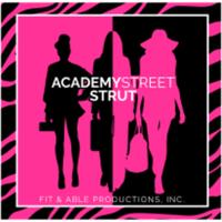 Academy Street Strut - Cary, NC - race44802-logo.byXR41.png