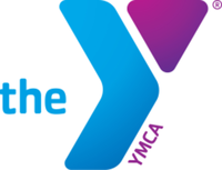 YMCA Families On! Challenge - Raleigh, NC - race55671-logo.bAx3LZ.png