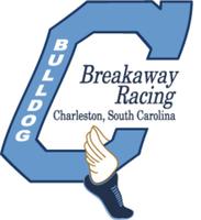 Bulldog Breakaway Christmas 5K 2019 - Charleston, SC - 0b2f1563-e632-4187-848e-e22e3ad91e5d.jpg
