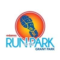 Run for the Park 5K 2019 - Atlanta, GA - 69f8f6df-2175-45f4-938f-fb5c9ad68210.jpg