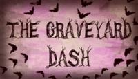 Graveyard Dash - Vernonia, OR - race39473-logo.byc507.png