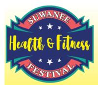 Suwanee Health and Fitness Festival - Suwanee, GA - race79540-logo.bDuhkx.png